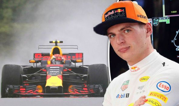 Malaysian Grand Prix 2017: Max Verstappen goes fastest in FP1 with Lewis Hamilton sixth - https://buzznews.co.uk/malaysian-grand-prix-2017-max-verstappen-goes-fastest-in-fp1-with-lewis-hamilton-sixth -