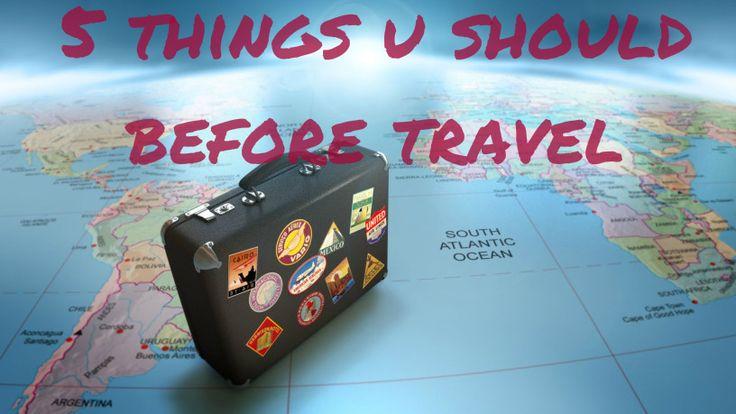 https://theredtravellerblog.wordpress.com/2017/04/03/5-things-u-should-do-before-travel/