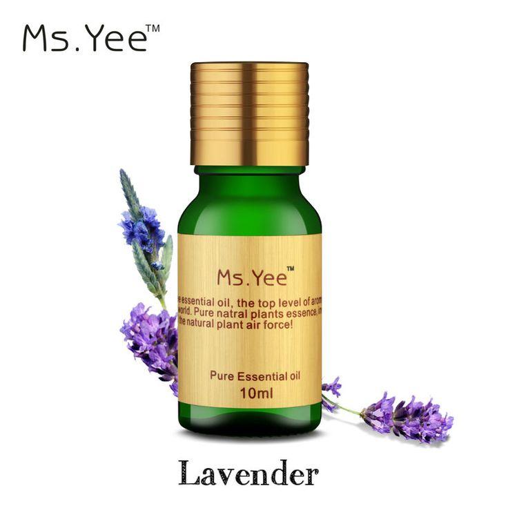 Ekstrak Tanaman Rose Minyak Esensial untuk Perawatan kulit Organik alami Cendana Minyak Lavender untuk Lampu Aroma Diffuser Humidifier 10 Ml