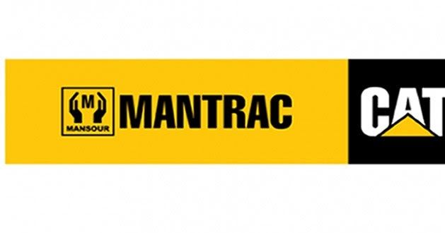 Mechanical Electric Service Engineer For Mantrac Egypt Mantrac