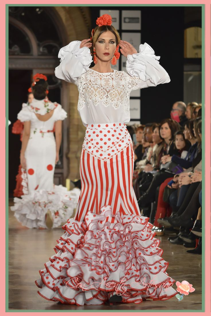 33 best We Love Flamenco images on Pinterest | Children, Guys and Sons