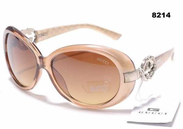 lunette gucci museo,lunette de vue gucci papillon,lunette gucci ...