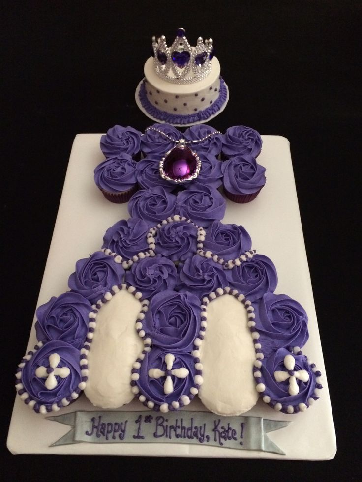 2201 best Cupcake Cakes Cupcake Pull Apart Cakes images on