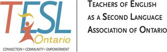 Blog from the Ontario teachers