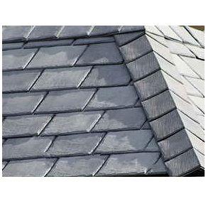 Best 25 plastic roof tiles ideas on pinterest roof for Polymer roofing shingles