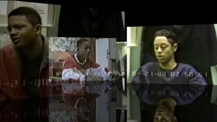 NEW YORK – Their case is still one of the most explosive in New York City history, and now the Central Park Five are calling on the state of New York to adopt reforms which they say will help to prevent wrongful convictions like theirs. All five support a measure before the state legislature that would require that all police questioning of suspects in major crimes be recorded on video, during the entire time that a person accused of a crime is in custody.