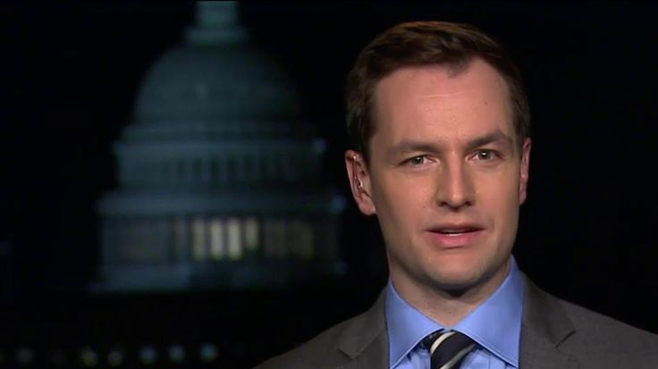 Robby Mook, Hillary Clinton campaign manager, talks with Rachel Maddow about the unprecedented nature of the Russian hacking during the 2016 campaign and what it portends for the legislative process if not addressed.