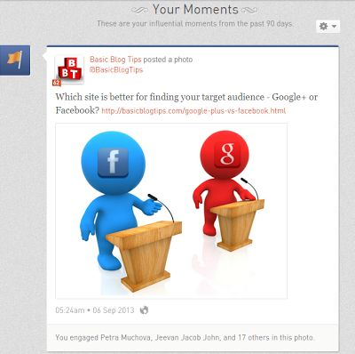 Hot Tips for Using Facebook and Tracking Your Social Proof
