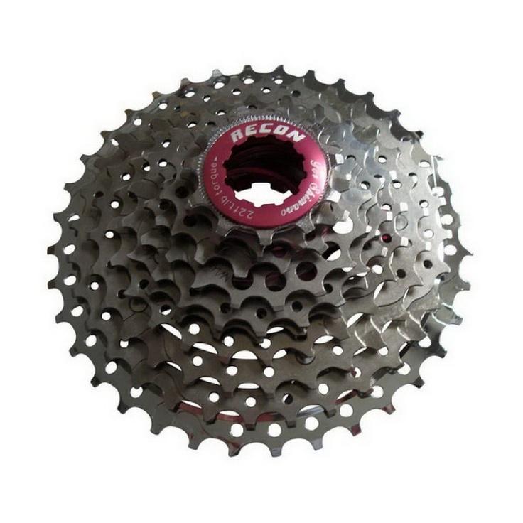92 Best Bike Parts Images On Pinterest Bike Parts Mtb Parts And