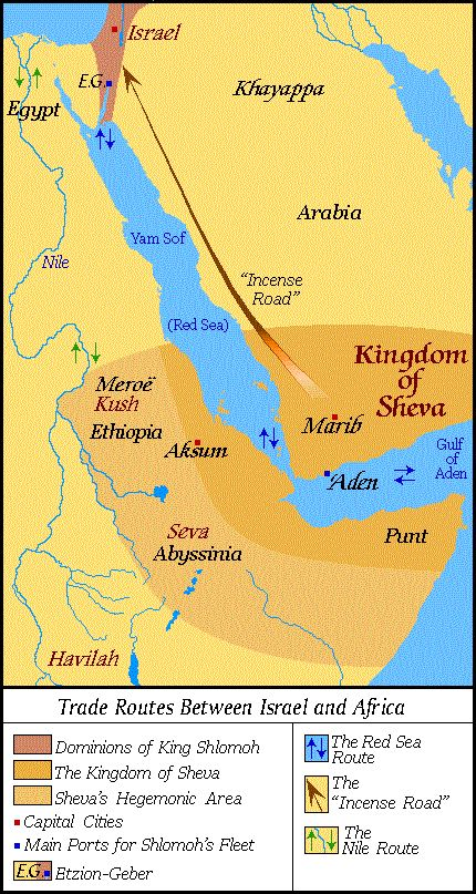 Best History Africa Images On Pinterest Civilization Tribal - Map of ancient egypt kush and israel