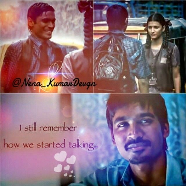 3 Movie Quotes In Tamil Ssmatters