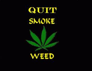 Does smoking weed help write essays