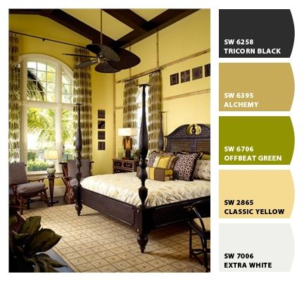 paint colors from chip it by sherwin williams color. Black Bedroom Furniture Sets. Home Design Ideas