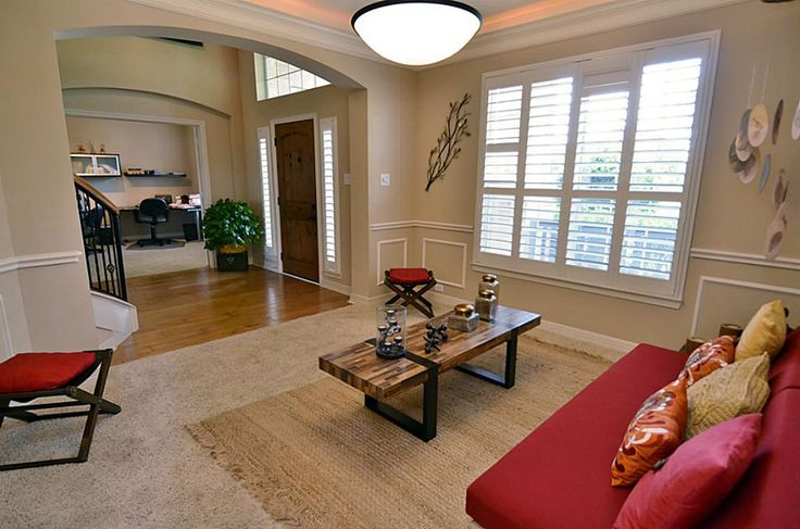 3898 Summer Manor Dr League City 77573 7789 Home Value Home Formal Living Rooms Formal Dining Room