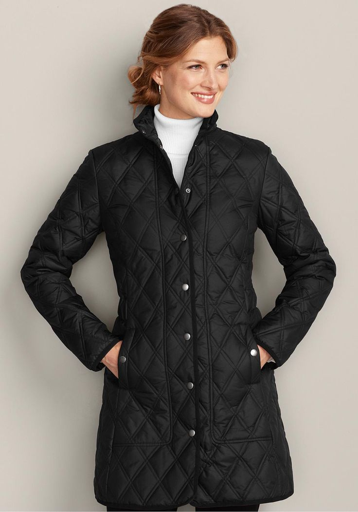 1000  images about Womens Coats on Pinterest | Women's long coats ...