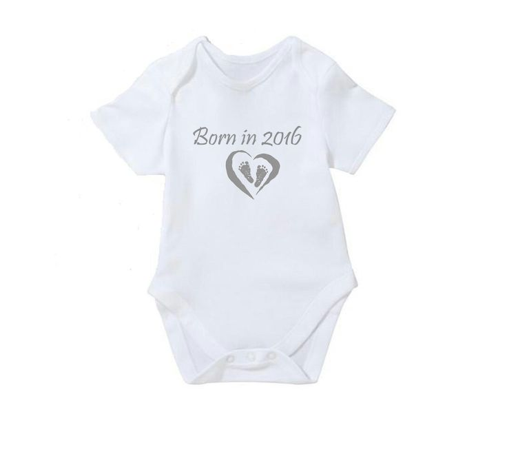 25 baby gifts pinterest baby shower short sleeves negle Image collections