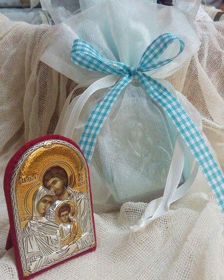 Μπομπονιέρες  βάπτισης  Ασημένια  εικόνα  της Παναγίας#γάμος #gamos #γαμοσ #βάπτιση #βαπτιση #vaptisi#baptisi #vaptism #vaftisi#karabi #καραβι #navy #naftiko #vaptistika#βαπτιστικα #pink#babygirl  #baby #wendding #greece#athens #vintage#valentinachristina#vaptistika#mpomponieres#mpomponieres#mpomponieresvaftisis#madeingreece#euxologio#ευχολόγιο