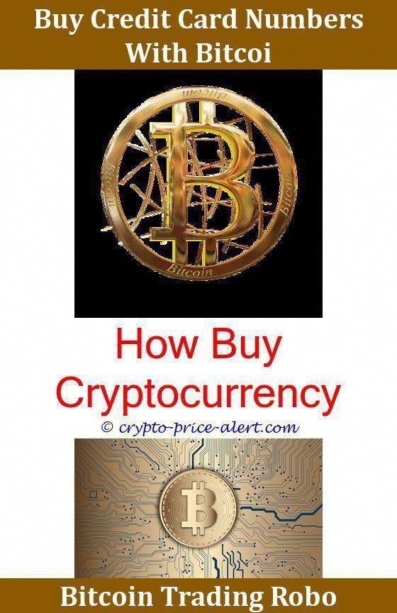 ramnode bitcoin