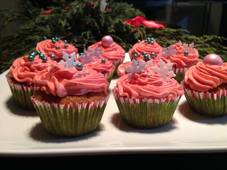 Blueberry muffins!!!
