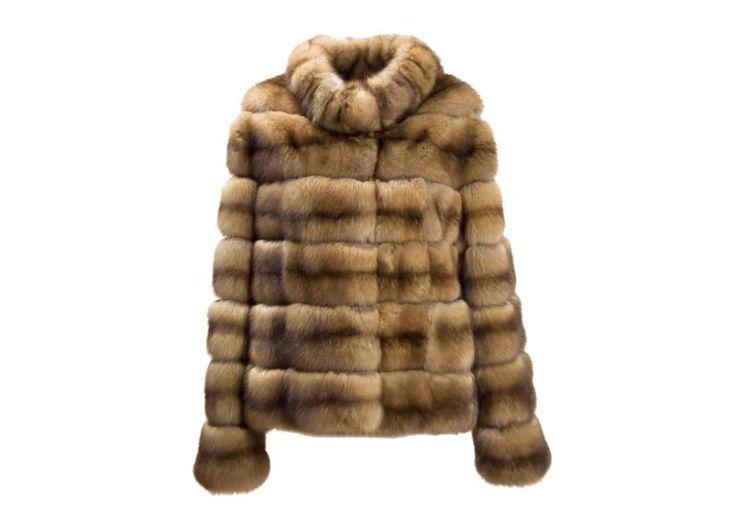 valentino jacket ebay