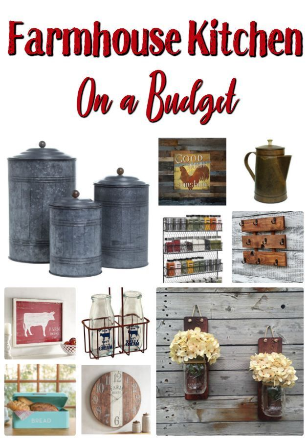 25 best Farmhouse and Rustic images on Pinterest