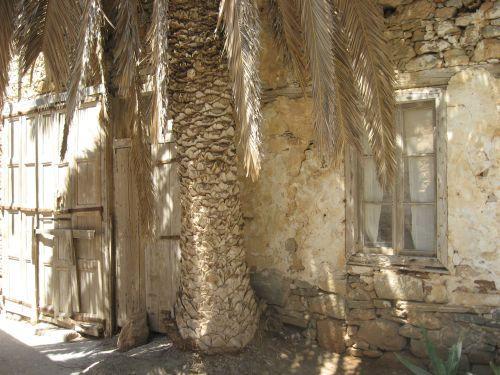 Spinalongas (Photo AS)