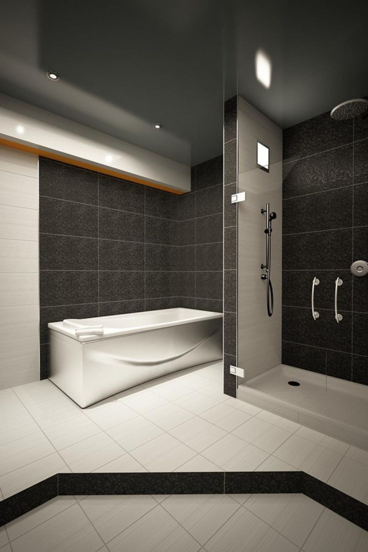 Open bathroom designs - Best 25 Open Plan Bathroom Design Ideas Only On Pinterest Open Plan Bathroom Inspiration Open Plan Showers And Large Style Showers