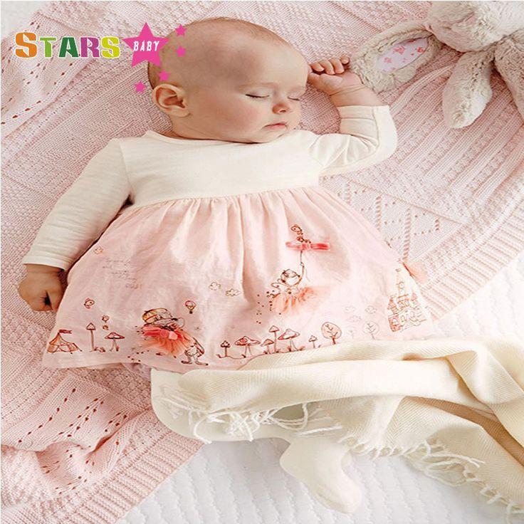 Cheap legging socks, Buy Quality legging directly from China leggings women Suppliers:                           Name:  baby clothing sets     Material: 100% cotton     Colors: white     Size: