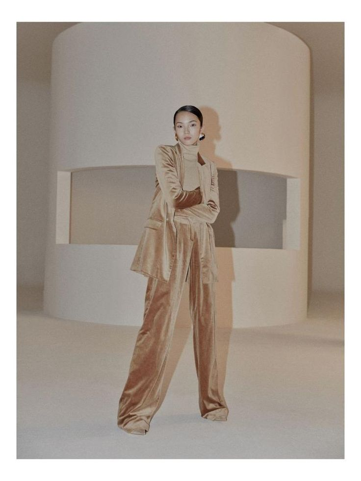 Modern Weekly (China) - THE NOWNESS OF 70s