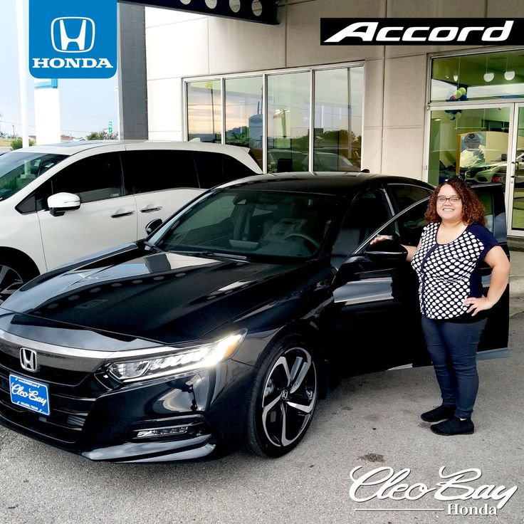 Congratulations Alva on your recent purchase of a NEW 2019