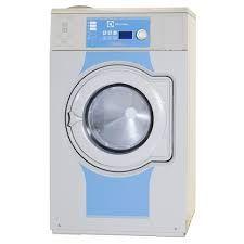 Industrial Washing Machine ELECTROLUX-W5250N
