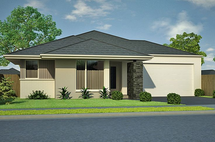 Pin by adrian marklew on 2014 display homes melbourne for House builders in victoria