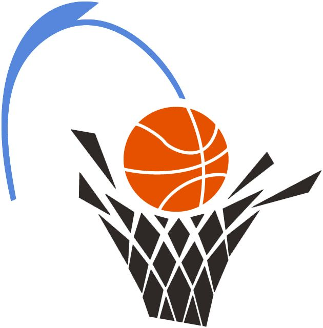 16 best basketball fundraising designs images on pinterest rh pinterest com Basketball Logos Clip Art Flaming Basketball Logo