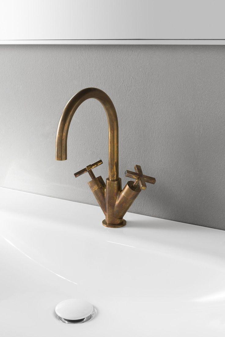 69 best treemme rubinetterie images on Pinterest   Showers, Bathroom ...