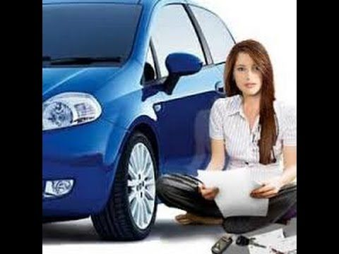 Auto insurance quotes in car - auto insurance quotes idaho jacksonville fl - WATCH VIDEO HERE -> http://bestcar.solutions/auto-insurance-quotes-in-car-auto-insurance-quotes-idaho-jacksonville-fl     auto insurance quotes from home – quotes from auto insurance idaho jacksonville fl Click here to get started Start your free car insurance quote online in 15 minutes or less and see how much you could save today on auto insurance. Get a free online car insurance quote today