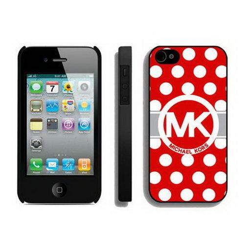 low-priced Michael Kors Logo Dotted Red iPhone 4 Cases0 deal online, save up to 90% off being unfaithful limited offer, no taxes and free shipping.#handbags #design #totebag #fashionbag #shoppingbag #womenbag #womensfashion #luxurydesign #luxurybag #michaelkors #handbagsale #michaelkorshandbags #totebag #shoppingbag