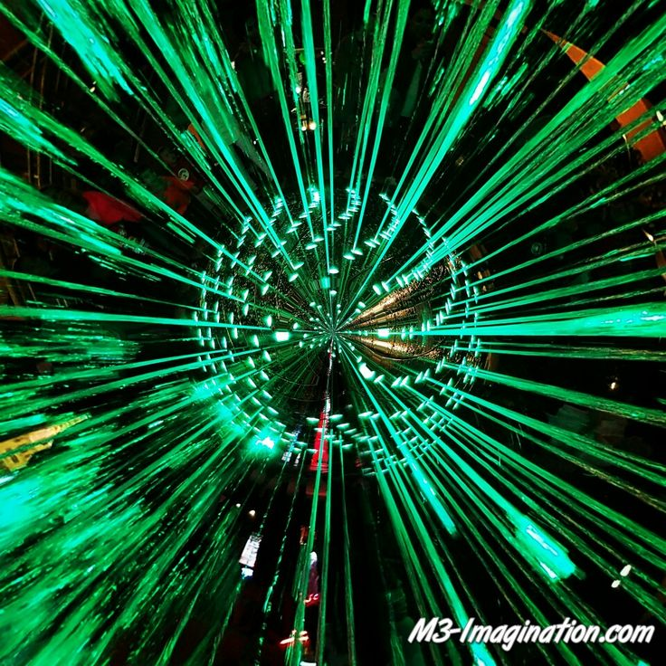 My #artistic take on the fountains at Universal Citywalk.  #m3imagination #family #universalcitywalk #attraction #crowds #photography #pictures #neon #art #pictures #stockphoto #gallery #microstock #green #stunning