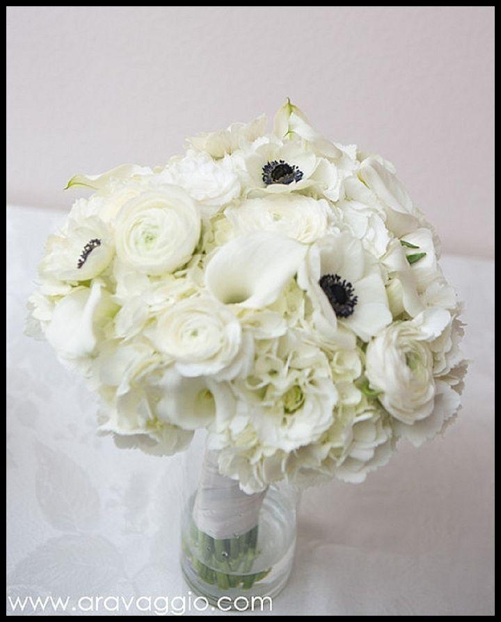 76 best our past work images on pinterest floral designs florists and flower shops. Black Bedroom Furniture Sets. Home Design Ideas