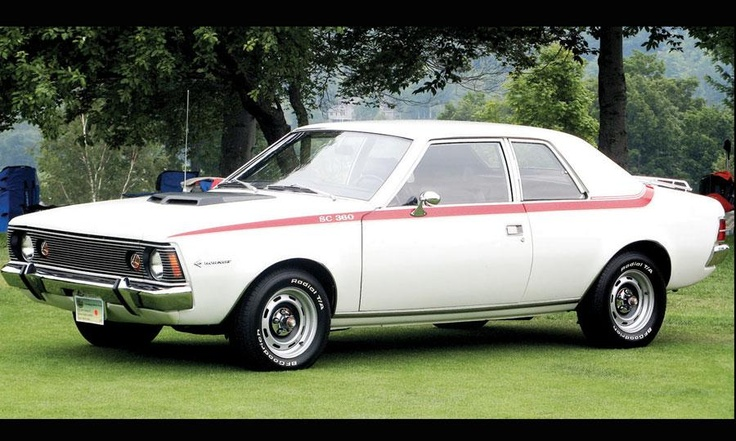 1971 Rambler Related Keywords & Suggestions - 1971 Rambler Long ...