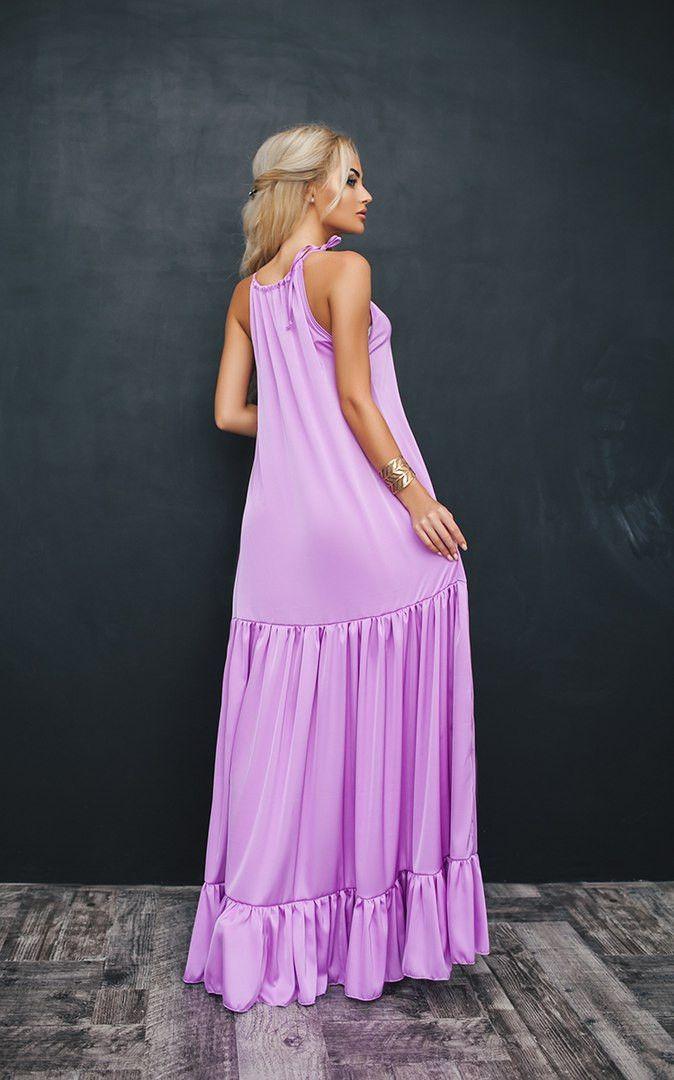 """Очень стильное и легкое шелковое платье: продажа, цена в Одессе. платья женские от """"Интернет-магазин стильной одежды """"x04y"""""""" - 476714722"""