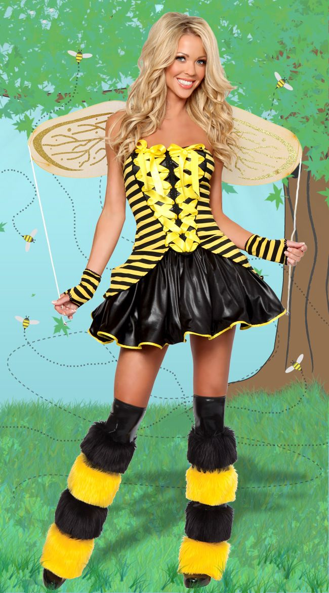 17 Best Images About Cosplay Costume Wholesale On