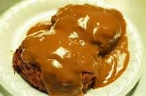 Egg Foo Young Gravy | Chinese Food Recipes | Pinterest | Egg Foo Young ...