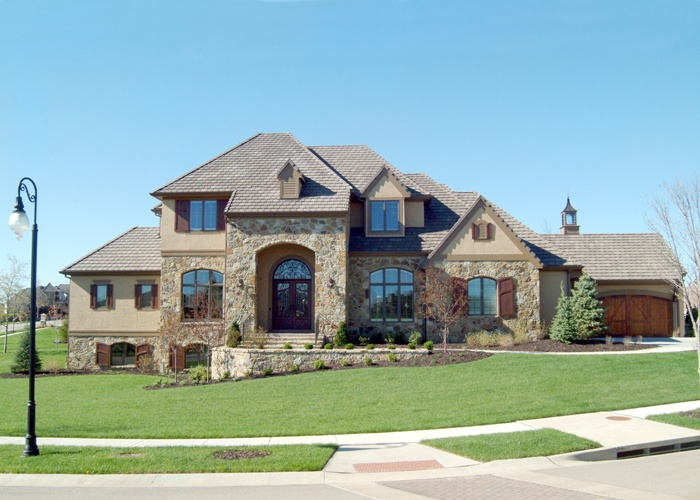 Stone Work Elevation : Images about crazy cribs on pinterest
