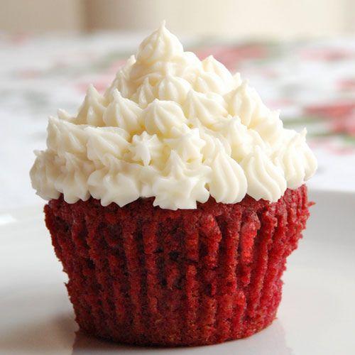 MSU cupcake