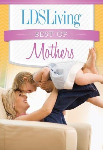 Free eBook on Motherhood