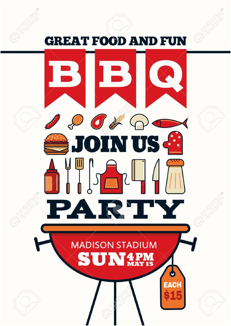 Best images about bbq on pinterest typography