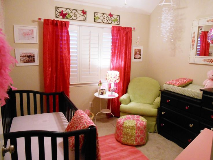57 best images about baby room on pinterest toddler boy room ideas child room and baby rooms for Girl bedroom furniture clearance