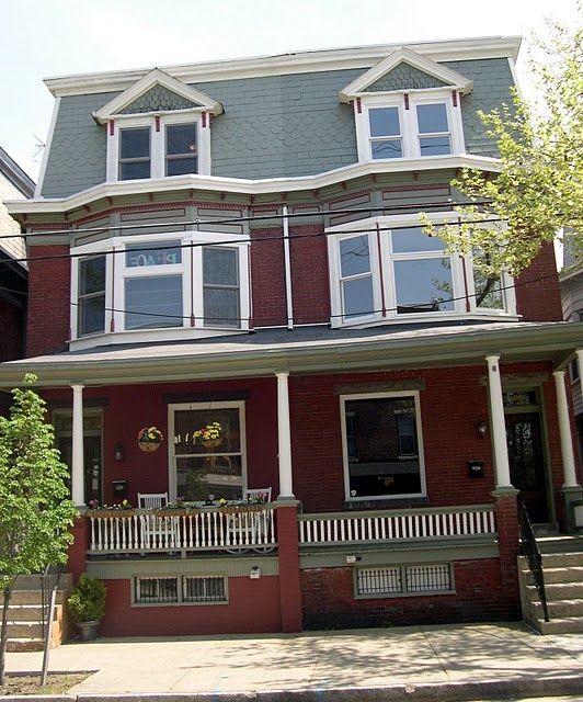 84 best house colors images on pinterest | exterior paint colors