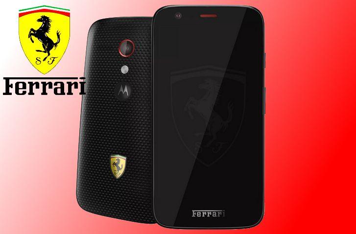 Levný telefon a luxusní auta - Moto G dostává Ferrari Edition - http://www.svetandroida.cz/levny-telefon-luxusni-auta-moto-g-dostava-ferrari-edition-201405?utm_source=PN&utm_medium=Svet+Androida&utm_campaign=SNAP%2Bfrom%2BSv%C4%9Bt+Androida