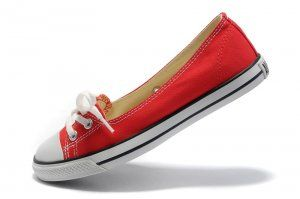 All Star Slim bowknot Girl Fashion,Converse Sea Star Boat Shoes www.converse-outl... www.converse-outl...